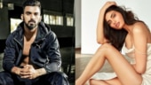 Let's go to KL: Did Vikram Phadnis just confirm Athiya Shetty and KL Rahul's relationship?