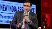 BCCI committed to following the law of the land: CEO Rahul Johri on NADA compliance