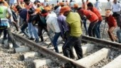 Upgradation work at Jaipur railway station to impact almost 5 lakh passengers this festive season