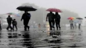 July ends with above-normal rainfall; monsoon deficiency comes down to minus 9 pc: IMD
