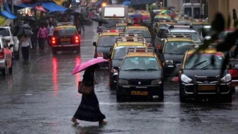Mumbai rains | More than 1 3 lakh people evacuated from flood-hit