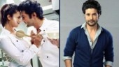 Coldd Lassi Aur Chicken Masala: Rajeev Khandelwal reveals how he learned cooking