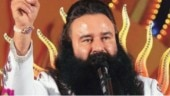 Parole plea of Gurmeet Ram Rahim Singh rejected