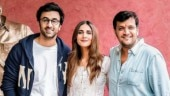 Shamshera: Ranbir Kapoor and Vaani Kapoor to shoot in Ladakh for 10-day special schedule