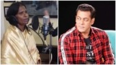 Did Salman Khan gift house worth Rs 55 lakh to Internet sensation Ranu Mondal?