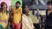 Odia actor mocks viral Internet sensation Ranu Mondal in TikTok video, gets slammed