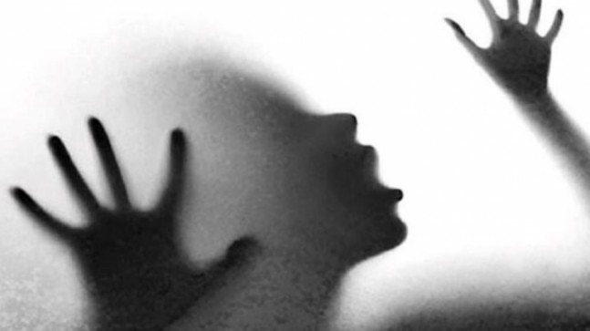 Meerut teacher, friends rape Class-12 student, police arrest main accused
