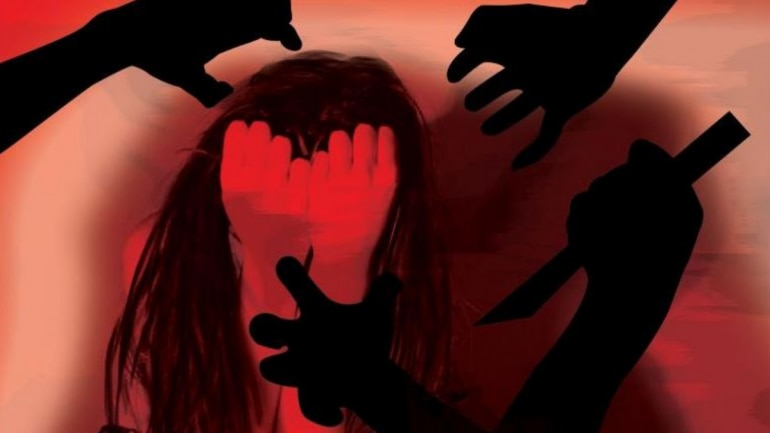 Man rapes 70-year-old in Rajasthan, arrested - Crime News