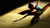 Gurugram: Class 6 boy rapes 6-year-old in Bhondsi area