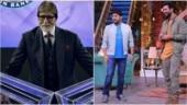 KBC 11 makes smashing debut, The Kapil Sharma Show slips to seventh position