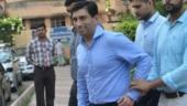 Chopper scam: Ratul Puri already in custody, can't surrender, ED tells court