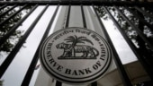 Digital economy? RBI says currency in circulation soars 17% to Rs 21.1 lakh crore in FY19