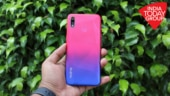 Realme 3i goes on sale today: Where to buy, time of sale, available offers, India price and more