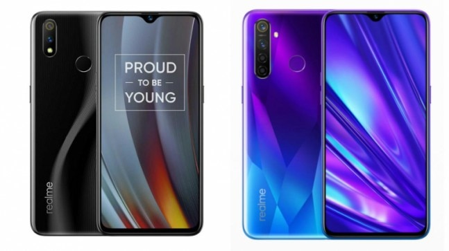 Realme 5 Pro vs Realme 3 Pro: How different is the new