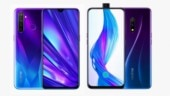 Realme 5 Pro vs Realme X: Should you go for quad cameras or AMOLED display
