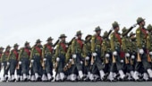 575 J&K youths join Indian Army after revocation of Article 370