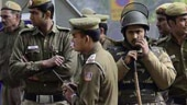 Army, BSF put on high alert along LoC on eve of Independence Day