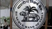RBI to transfer Rs 1.76 lakh crore from surplus reserve to government