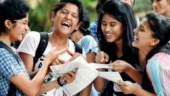 ICSI CS Executive result 2019 declared @ icsi.edu: Here's how to check
