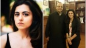 Ridhi Dogra remembers childhood memories with uncle Arun Jaitley