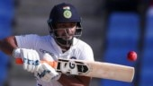 Important Rishabh Pant works to better his game: Virender Sehwag