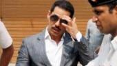 Bikaner land case: Jodhpur HC to hear final arguments on September 12