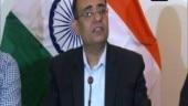 2 injured in minor disturbances, cases of hooliganism reported in Kashmir: Principal secretary