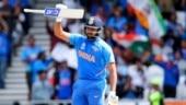 India vs West Indies: Rohit Sharma looks to surpass Yuvraj Singh in 3rd ODI