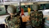 Indian Railway's commando unit to be deployed in Jammu and Kashmir and Naxal-hit areas
