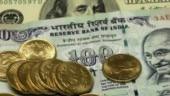 Fact Check: Despite downslide, rupee still stronger than Bangladeshi taka