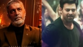 Chunky Panday on working with Prabhas in Saaho: He is a hands-on actor