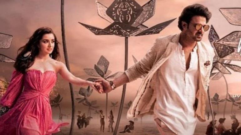 sing along hindi songs free download