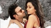 Saaho first reviews: Prabhas and Shraddha Kapoor film is high on action, say latest reactions online