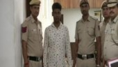 Man kills wife after she refuses to take up prostitution, Delhi Police nabs him using WhatsApp