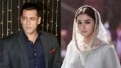 Alia Bhatt on being cast opposite Salman Khan in Inshallah: I was so excited