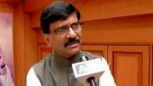 Sanjay Raut backs Raj Thackeray, but defends CBI action against Chidambaram