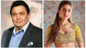 Rishi Kapoor: Sara Ali Khan sets example of how celebrities should behave at airport