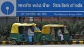 State Bank of India cuts interest rates on fixed deposits up to 0.5%