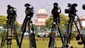 SC Unnao hearing updates: CJI orders transfer of all 5 cases to Delhi, orders Rs 25 lakh compensation