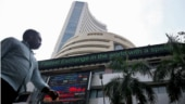 Sensex soars on reports of likely rollback of higher tax on FPIs
