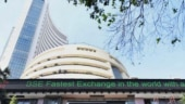 Sensex, Nifty end marginally higher; bank, auto stocks restrict gains