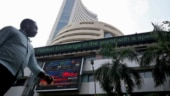 Sensex soars 793 points on FPI surcharge rollback, Nifty reclaims 11,000