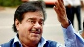 PM Modi deserves praise, applause: Shatrughan Sinha lauds Independence Day speech