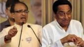 Boy kidnapped over family dispute found dead in MP's Satna, Shivraj slams Kamal Nath govt