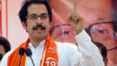How can 90 lakh Maharashtra farmers be ineligible for PM crop insurance, asks Uddhav Thackeray
