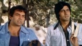 44 years of Sholay: Ramesh Sippy feels happy that the film is loved by all generations