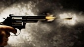 Head constable commits suicide by shooting self with revolver in Lucknow
