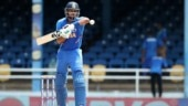 Manish Pandey, Shreyas Iyer to split India A captaincy duties in 5 one-dayers vs South Afria A