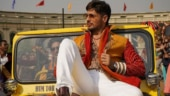 Jabariya Jodi actor Siddharth Malhotra: Criticism and failure add fire to my belly