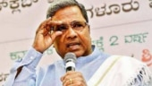 People, parties should have been consulted before abrogation of Article 370: Siddaramaiah